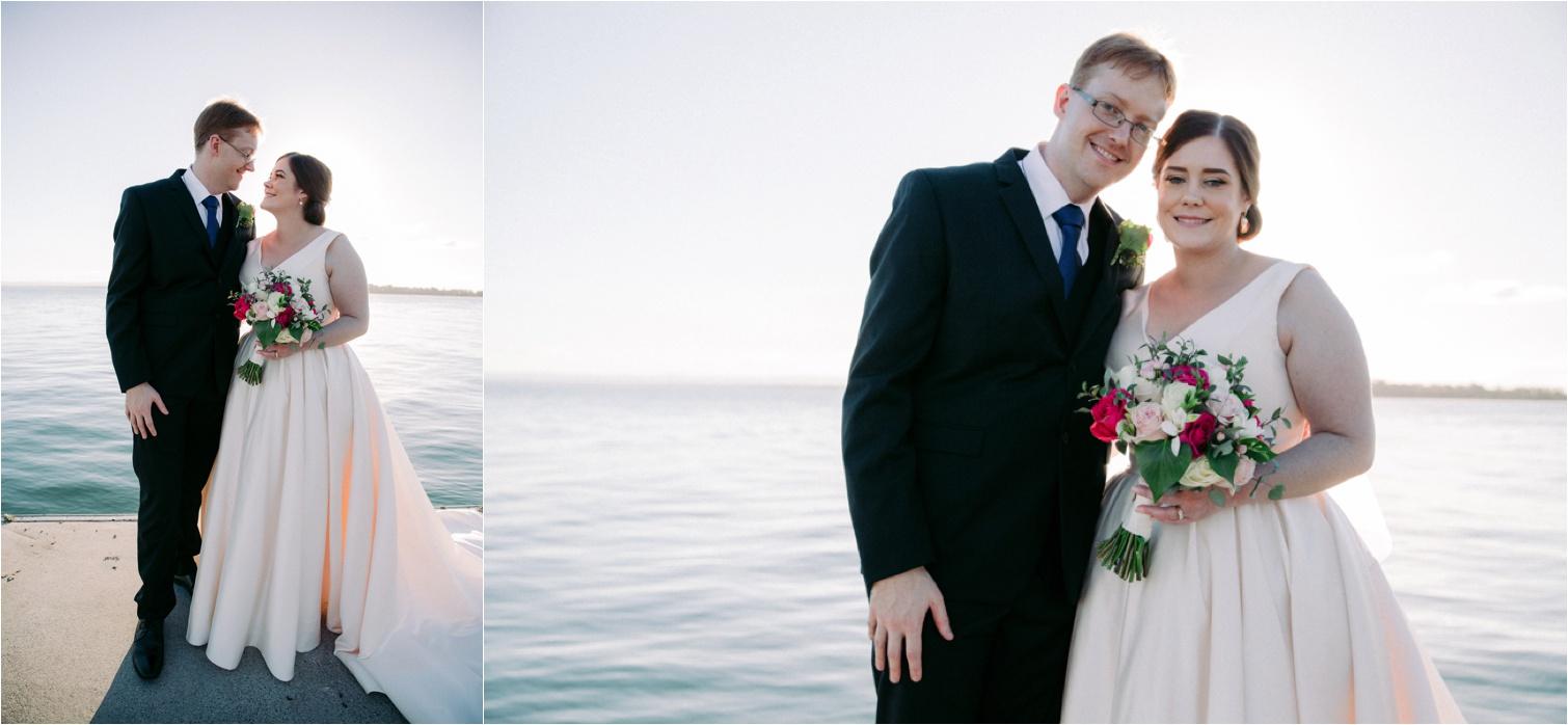 Bribie_Island_Wedding_Photography_0062.jpg