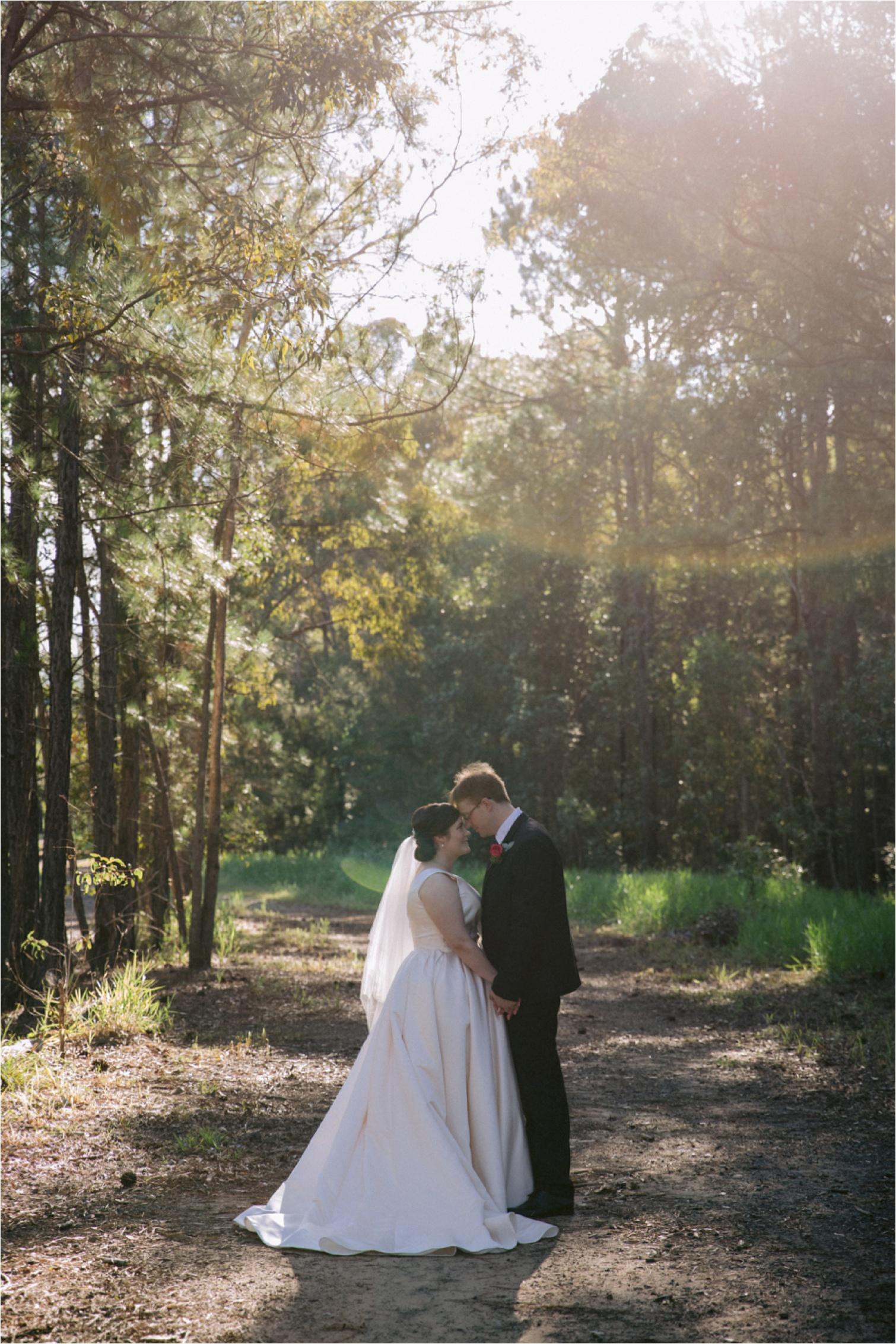 Bribie_Island_Wedding_Photography_0060.jpg