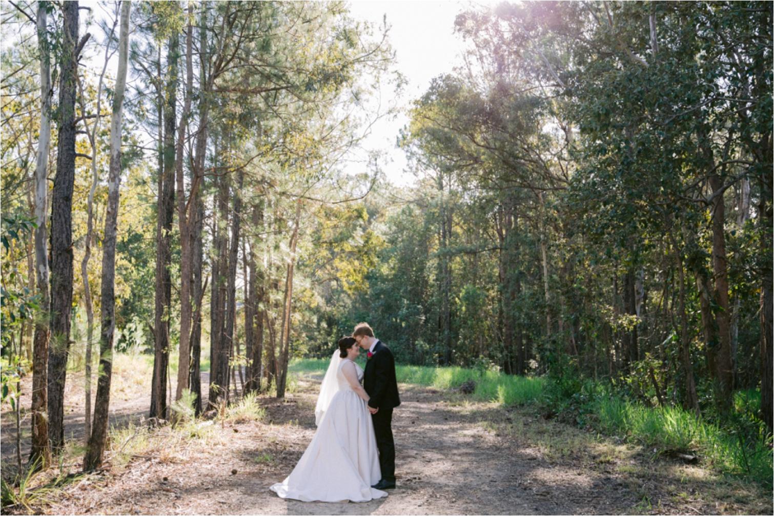 Bribie_Island_Bush_Wedding_Photography