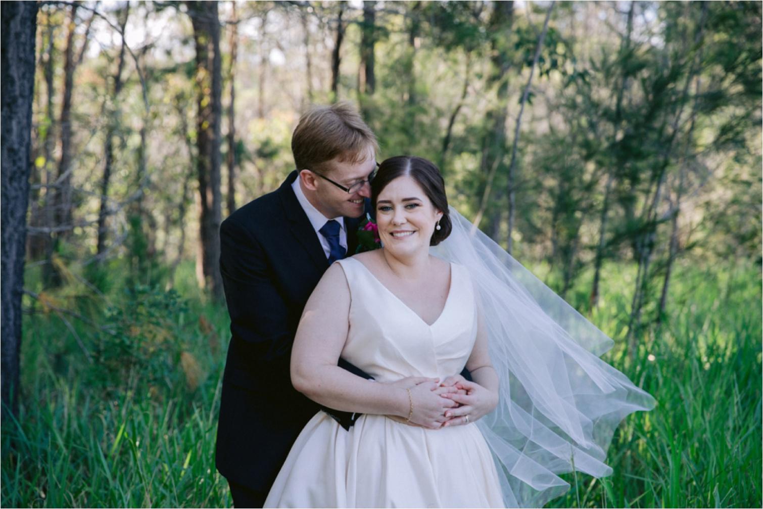 Romantic_Wedding_Photography