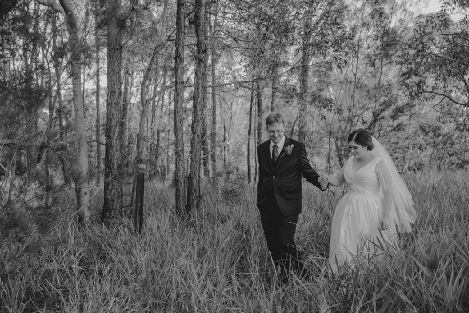 Bribie_Island_Wedding_Photography_0057.jpg
