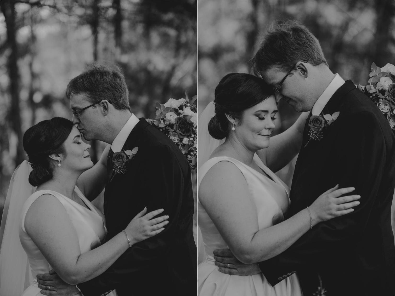 Bribie_Island_Black_and_White_Wedding_Photography