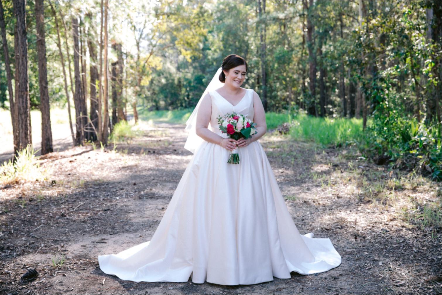 Bribie_Island_Wedding_Photography_0048.jpg