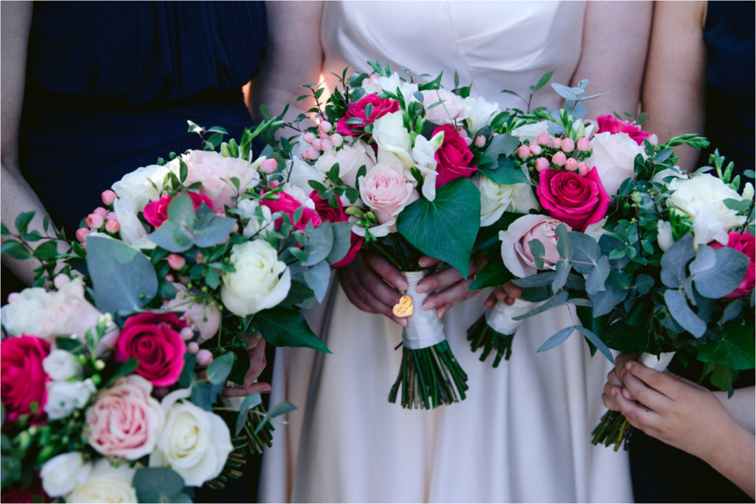 Wedding_bouquet_ideas