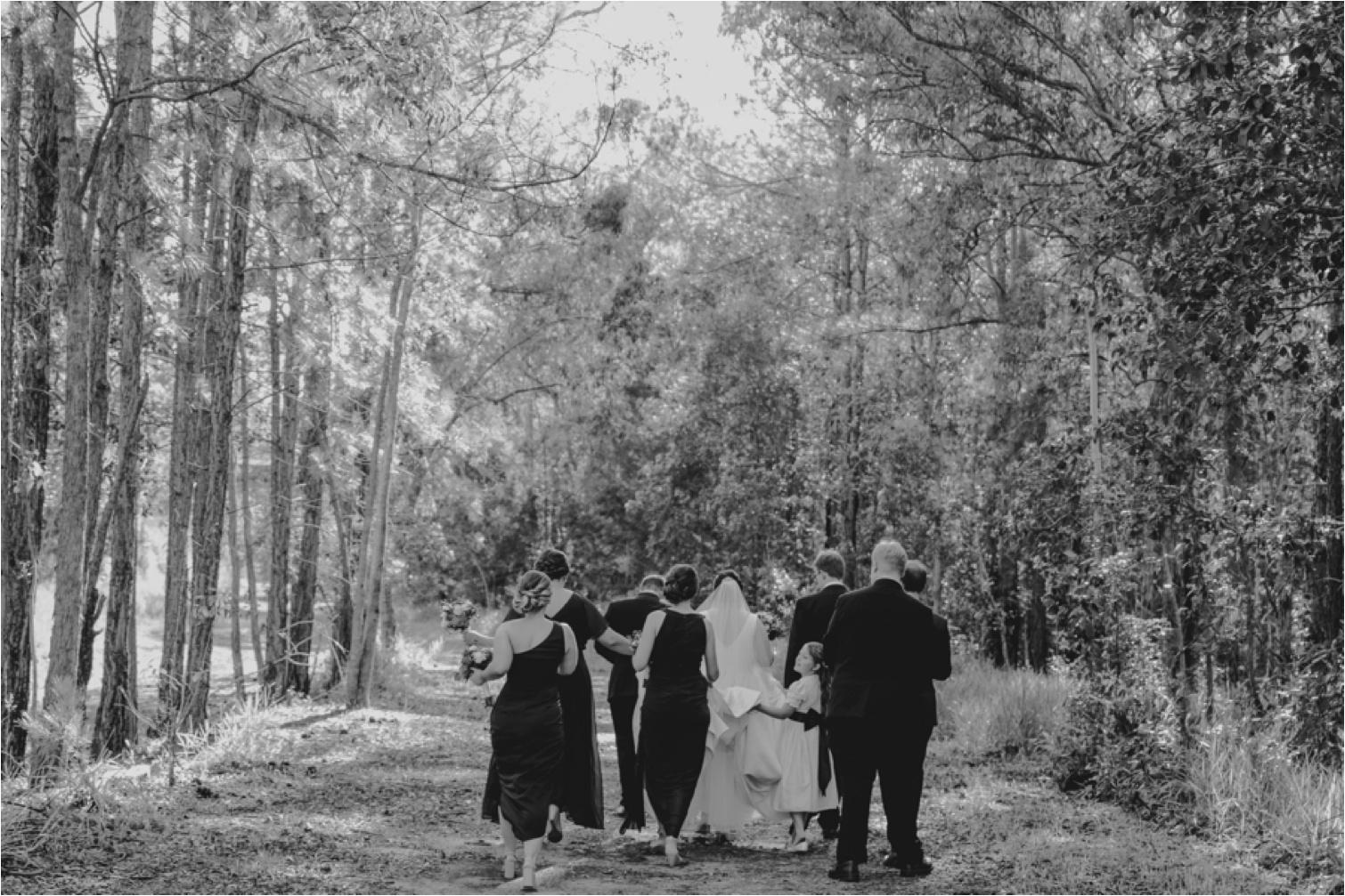 Bribie_Island_Wedding_Photography_0042.jpg