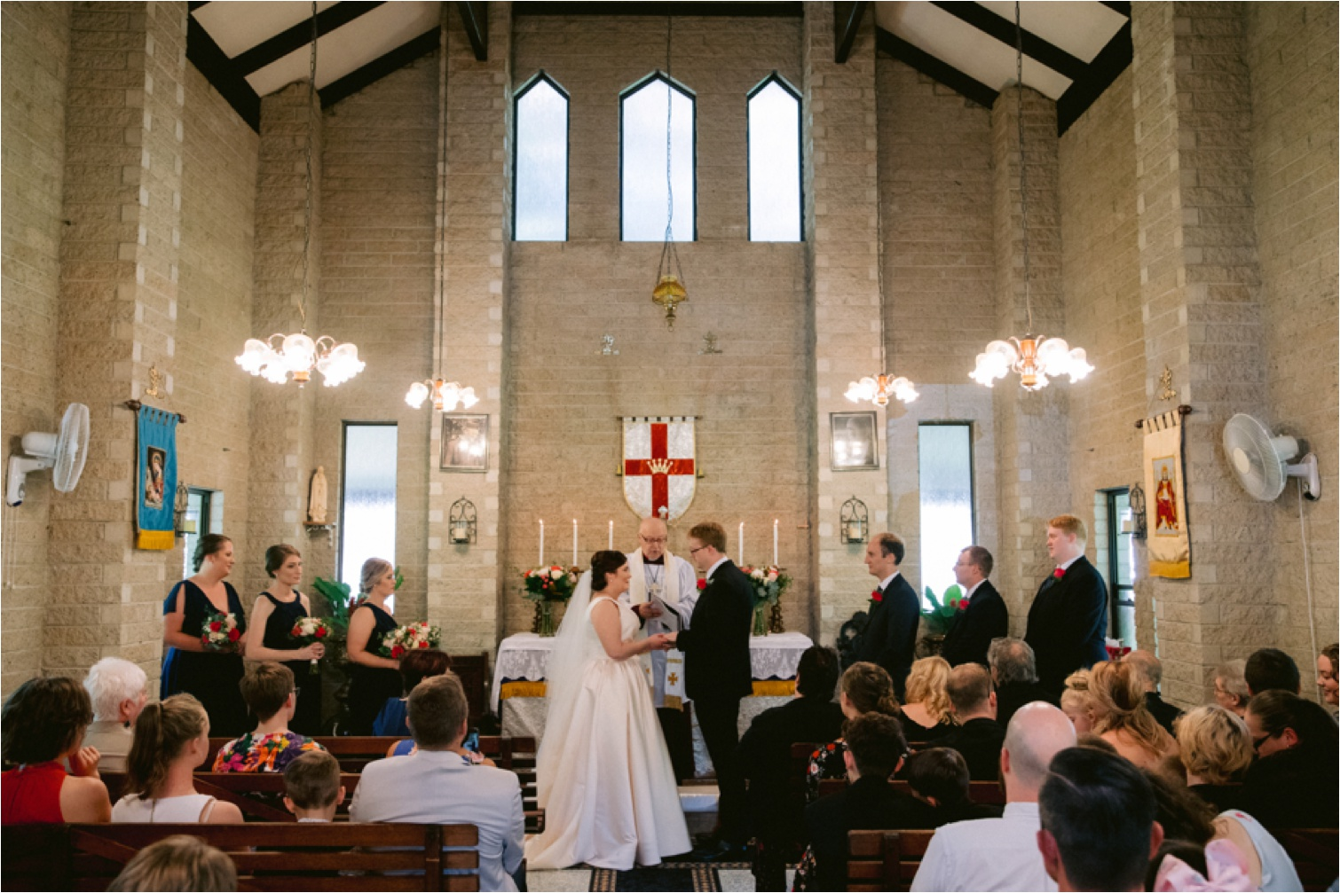 Bribie_Island_Church_Wedding_Photography