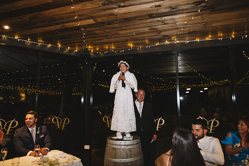 Wedding Speech Flower Girl.jpg