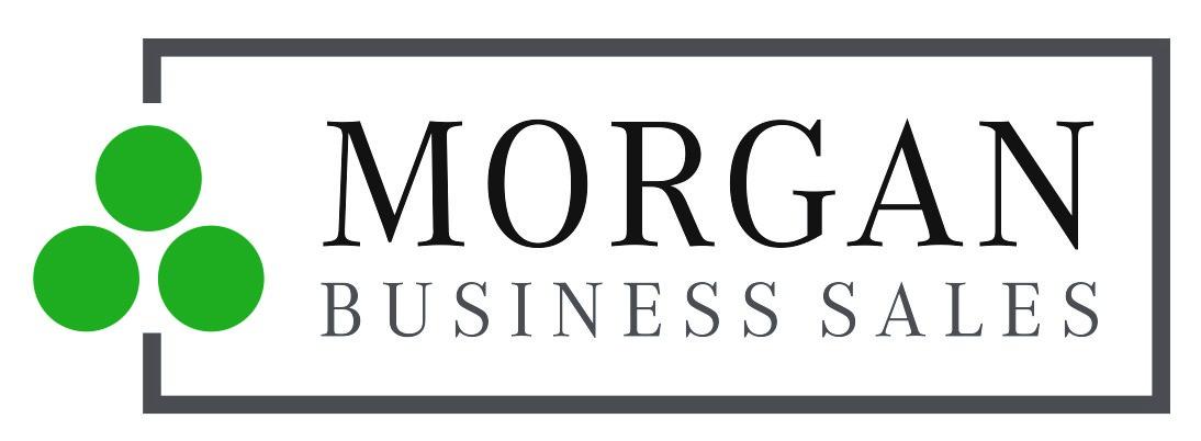 morgan_business_sales.jpg