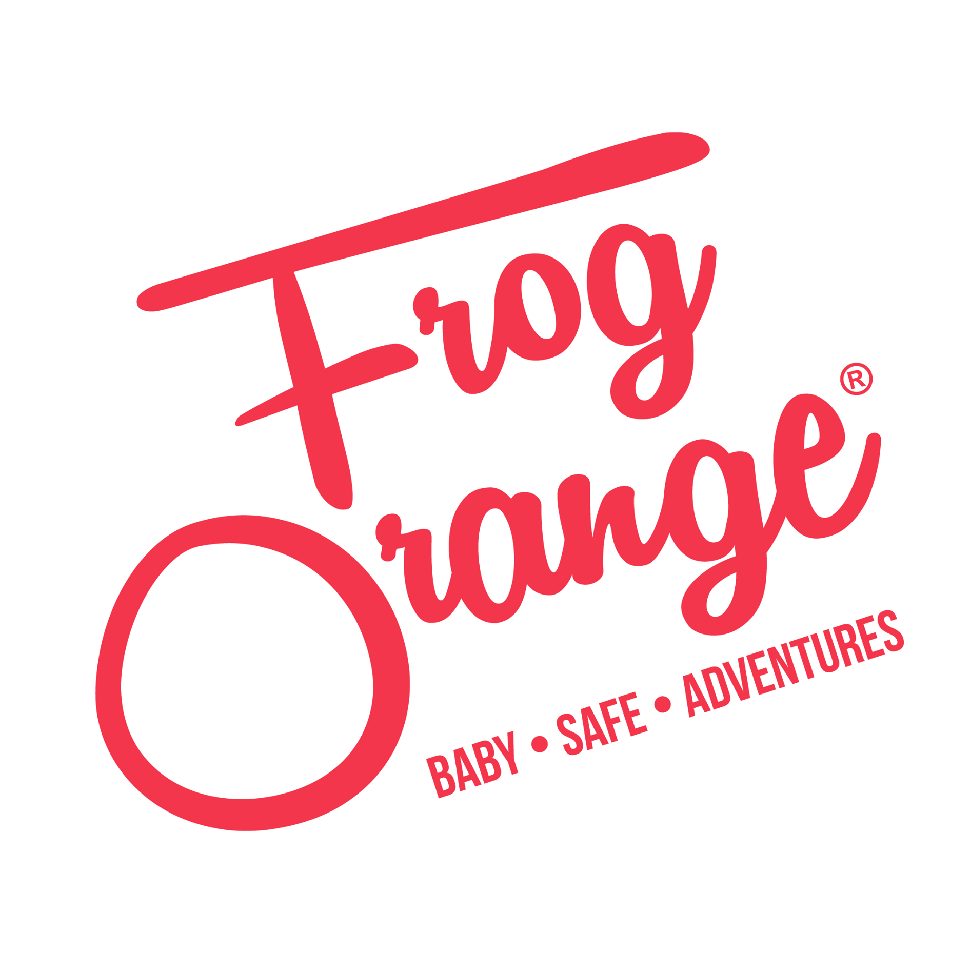 Frog Orange Logo.png
