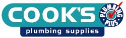 Cooks-plumbing-Logo.png