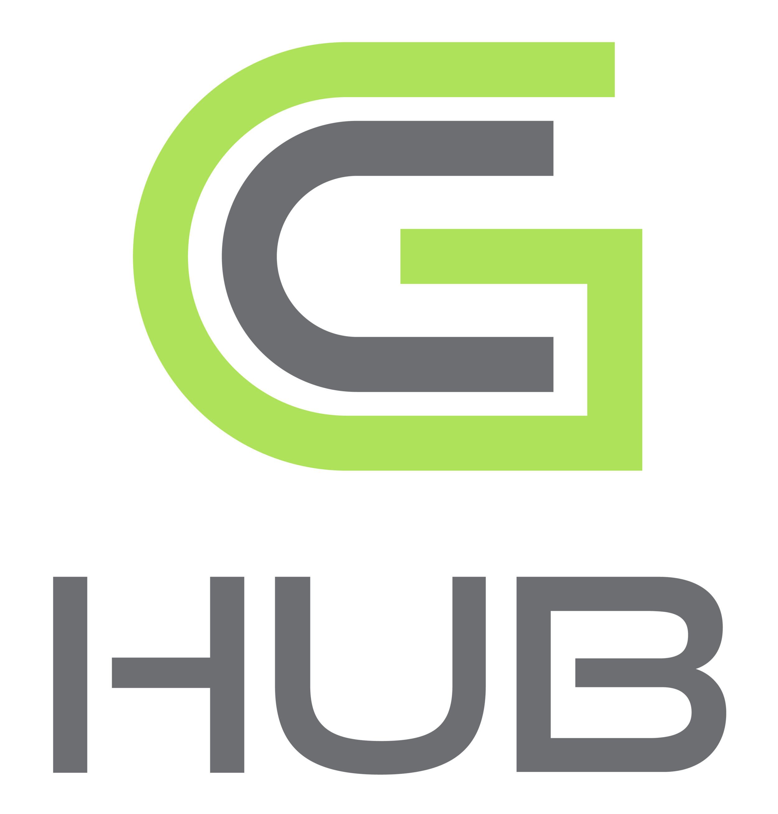 gchub logo-green-greyai-01.png