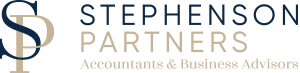 Stephenson Partners.png