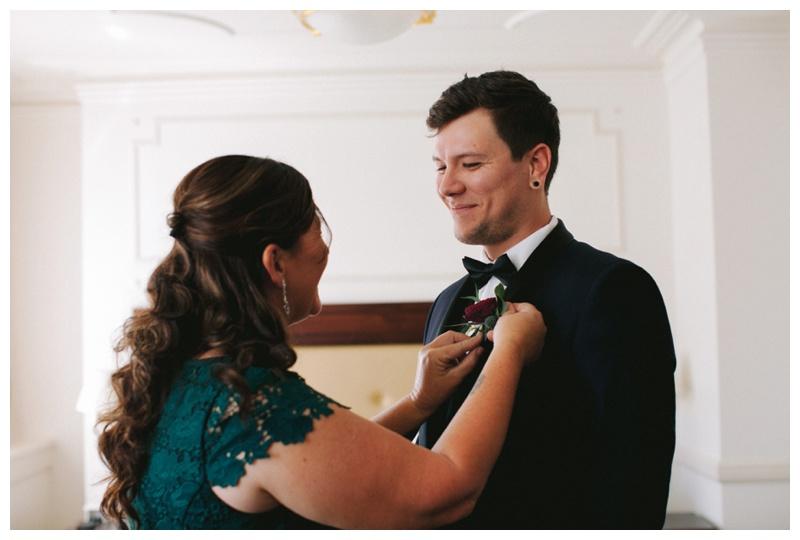 Preston_Manor_Wedding_Photography_9.jpg