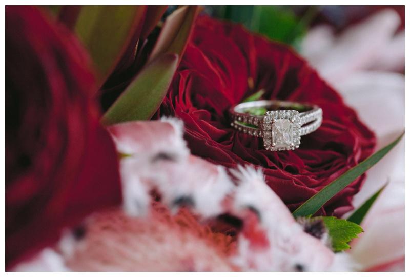 Preston_Manor_Wedding_Photography_13.jpg