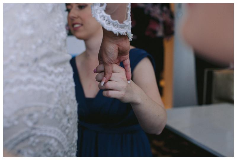 Preston_Manor_Wedding_Photography_23.jpg
