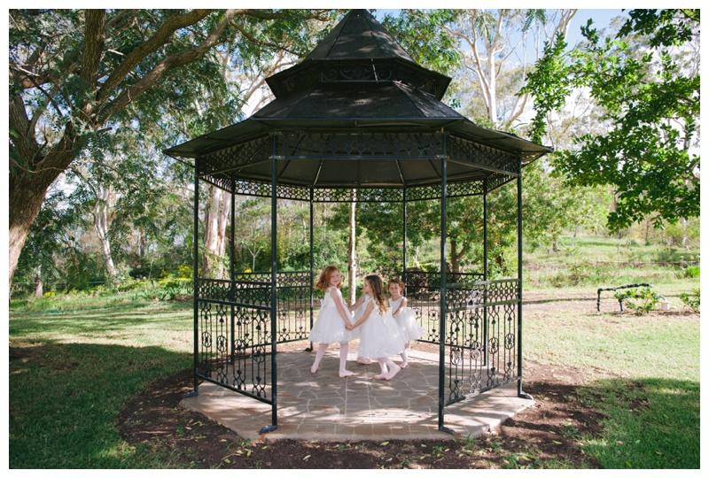 Preston_Manor_Wedding_Photography_32.jpg