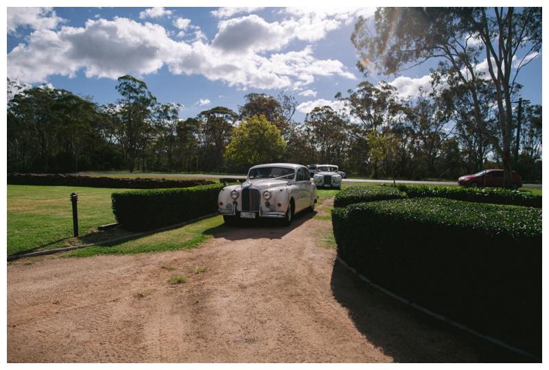 Preston_Manor_Wedding_Photography_34.jpg