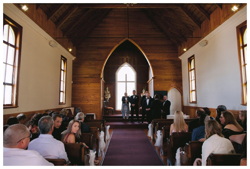 Preston_Manor_Wedding_Photography_35.jpg