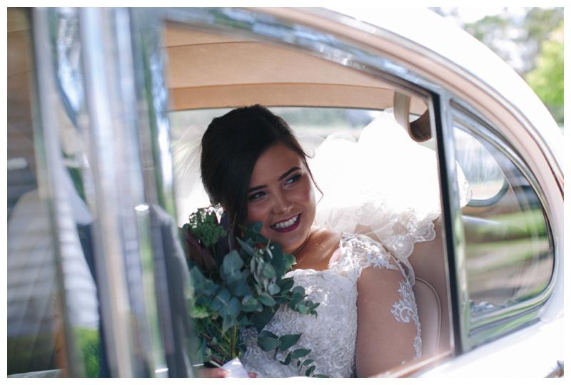 Preston_Manor_Wedding_Photography_37.jpg