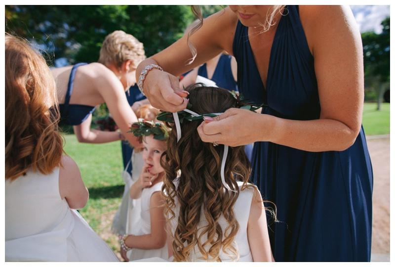 Preston_Manor_Wedding_Photography_40.jpg