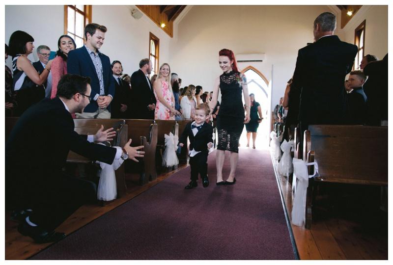 Preston_Manor_Wedding_Photography_42.jpg