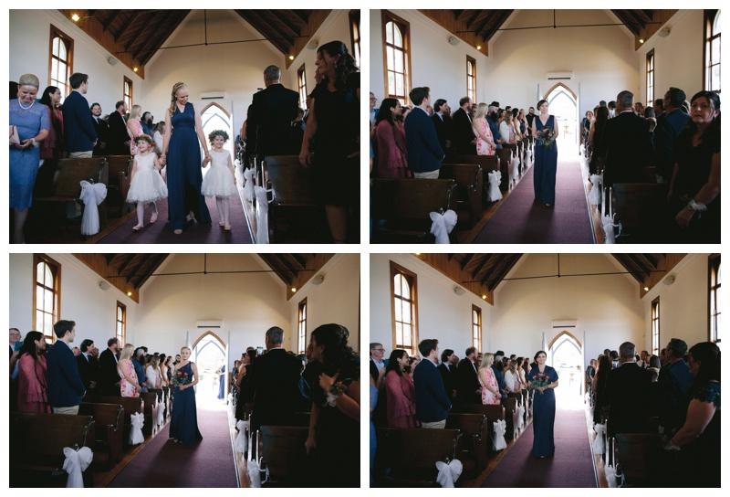 Preston_Manor_Wedding_Photography_43.jpg