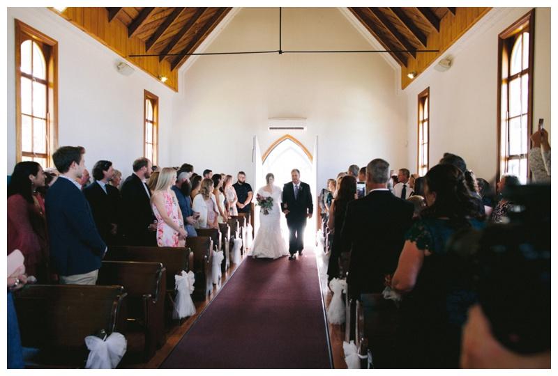 Preston_Manor_Wedding_Photography_44.jpg