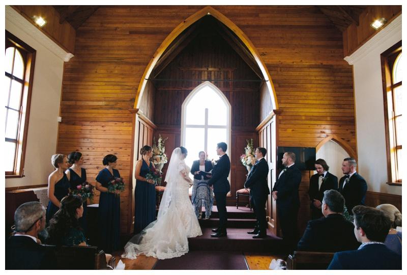 Preston_Manor_Wedding_Photography_53.jpg