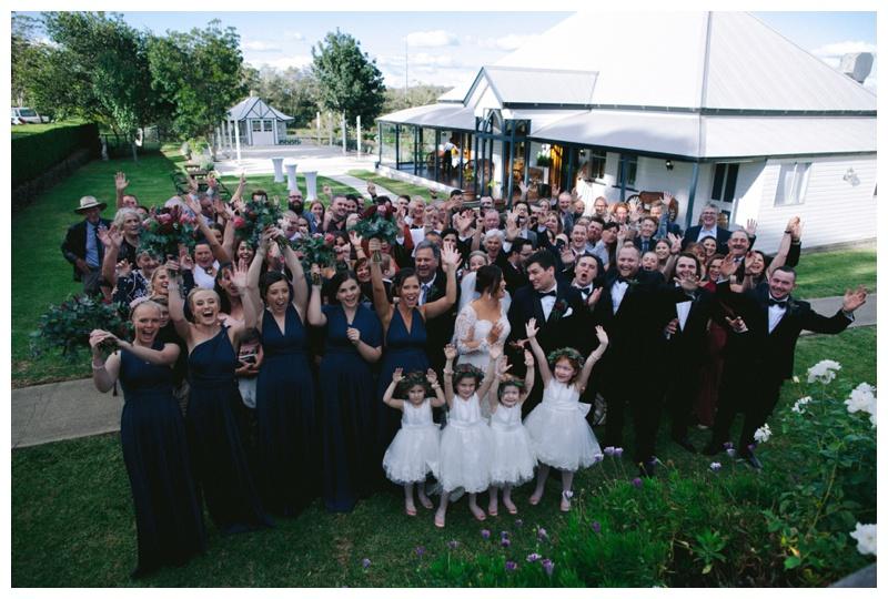 Preston_Manor_Wedding_Photography_56.jpg