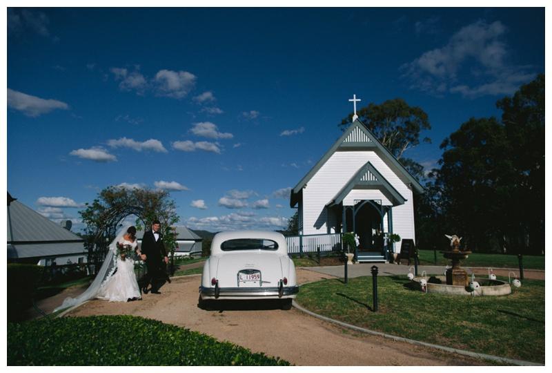Preston_Manor_Wedding_Photography_57.jpg