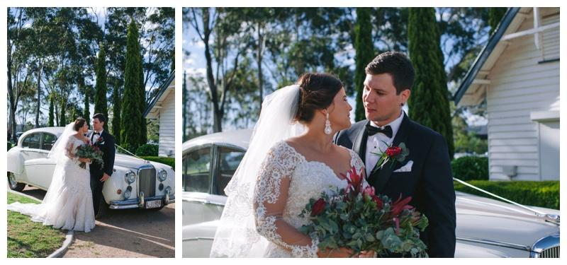 Preston_Manor_Wedding_Photography_58.jpg