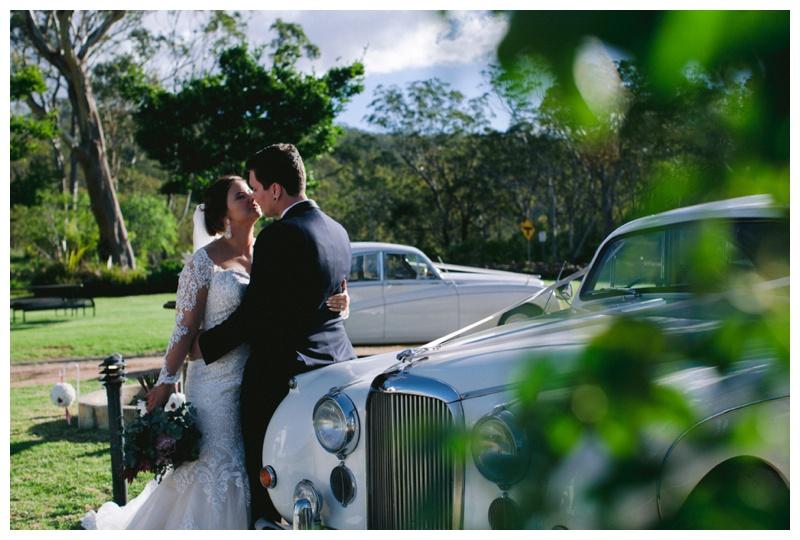 Preston_Manor_Wedding_Photography_59.jpg
