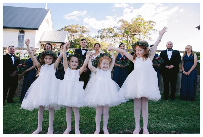 Preston_Manor_Wedding_Photography_62.jpg