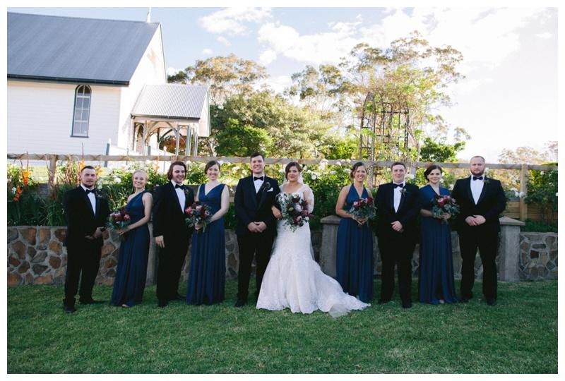 Preston_Manor_Wedding_Photography_63.jpg