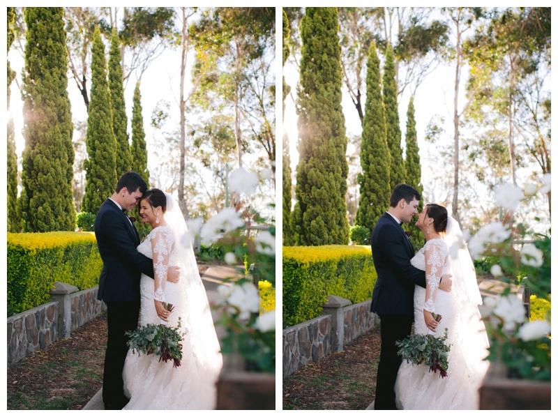 Preston_Manor_Wedding_Photography_64.jpg