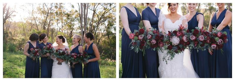 Preston_Manor_Wedding_Photography_74.jpg