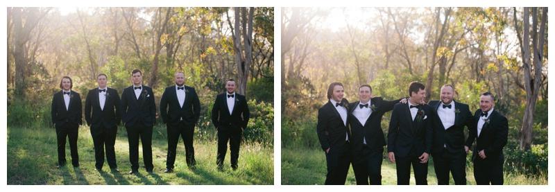 Preston_Manor_Wedding_Photography_75.jpg