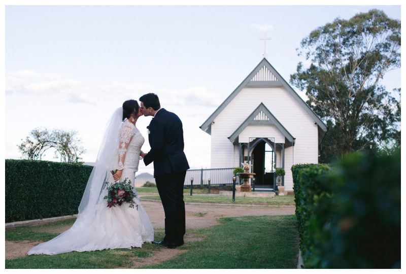 Preston_Manor_Wedding_Photography_80.jpg