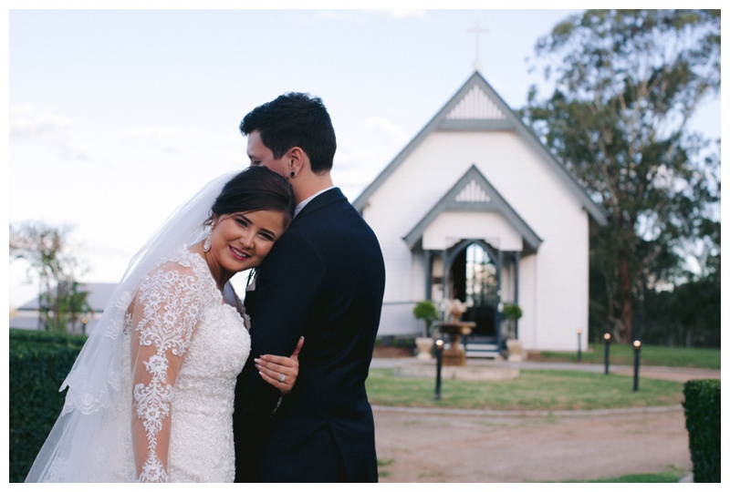 Preston_Manor_Wedding_Photography_81.jpg