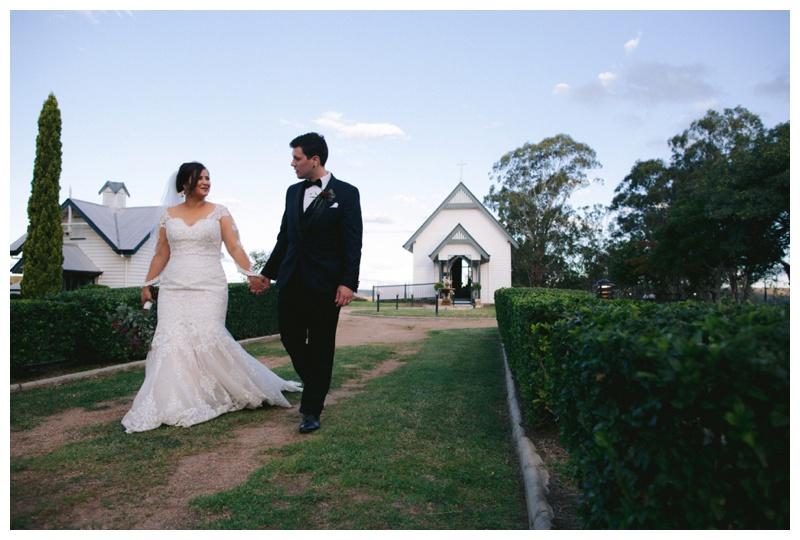 Preston_Manor_Wedding_Photography_82.jpg