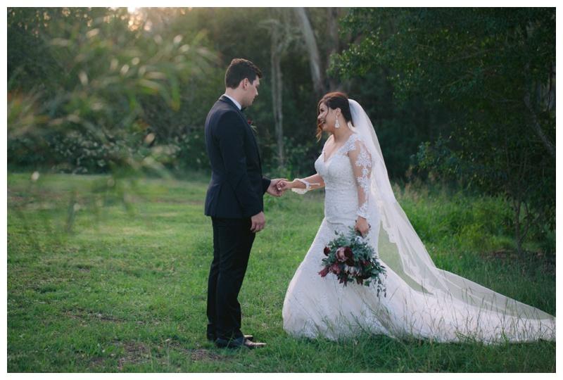Preston_Manor_Wedding_Photography_83.jpg