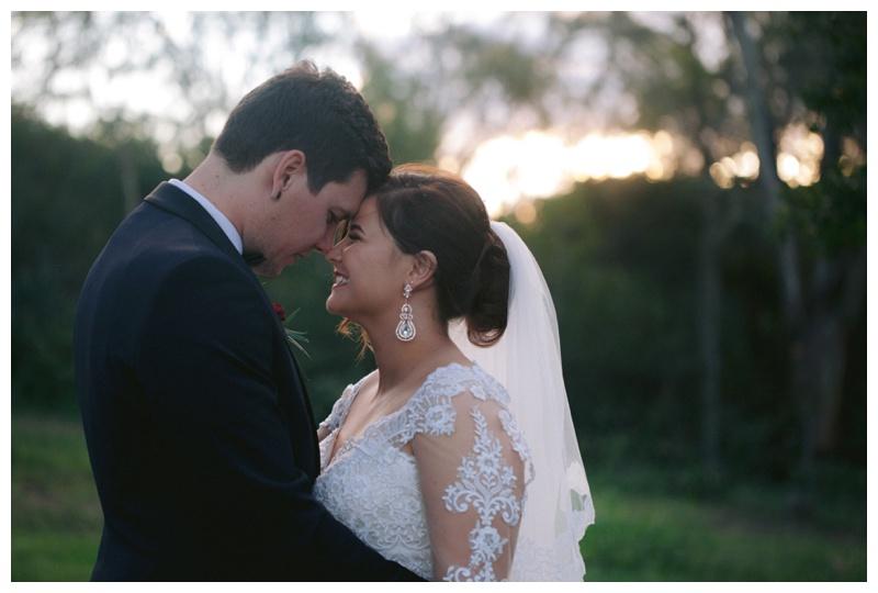 Preston_Manor_Wedding_Photography_85.jpg