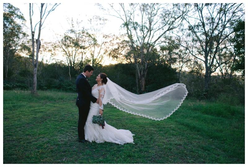 Preston_Manor_Wedding_Photography_89.jpg