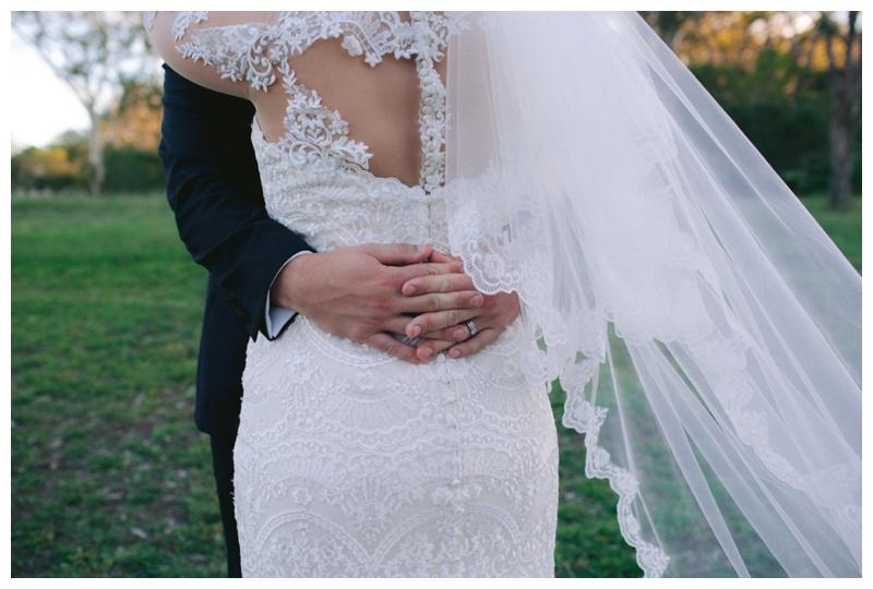 Preston_Manor_Wedding_Photography_90.jpg