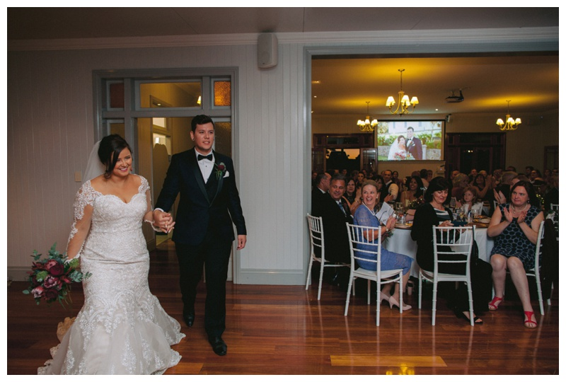Preston_Manor_Wedding_Photography_98.jpg