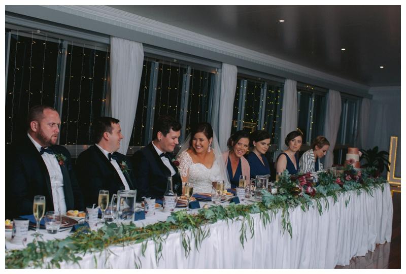 Preston_Manor_Wedding_Photography_100.jpg