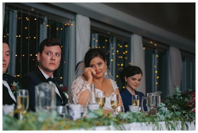 Preston_Manor_Wedding_Photography_101.jpg