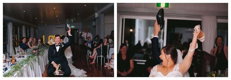 Preston_Manor_Wedding_Photography_105.jpg