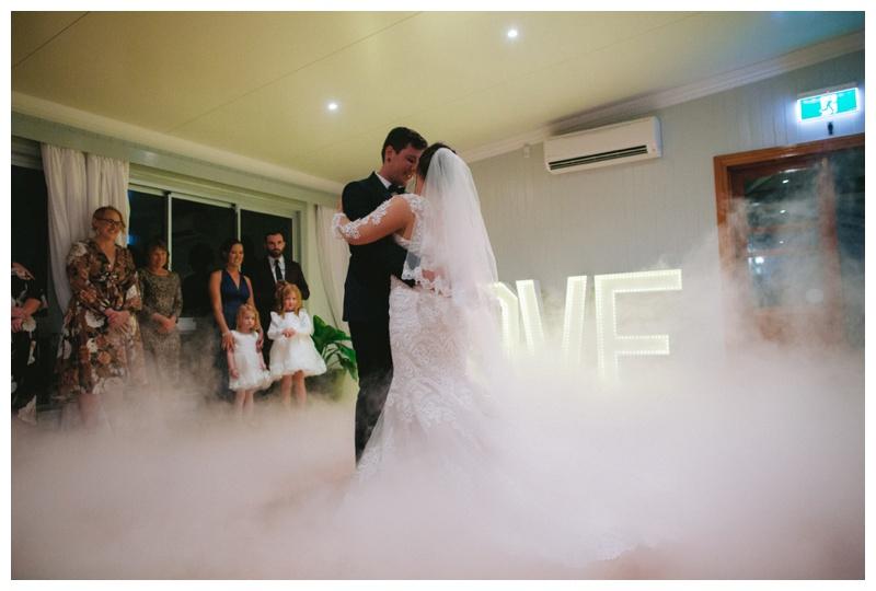 Preston_Manor_Wedding_Photography_107.jpg