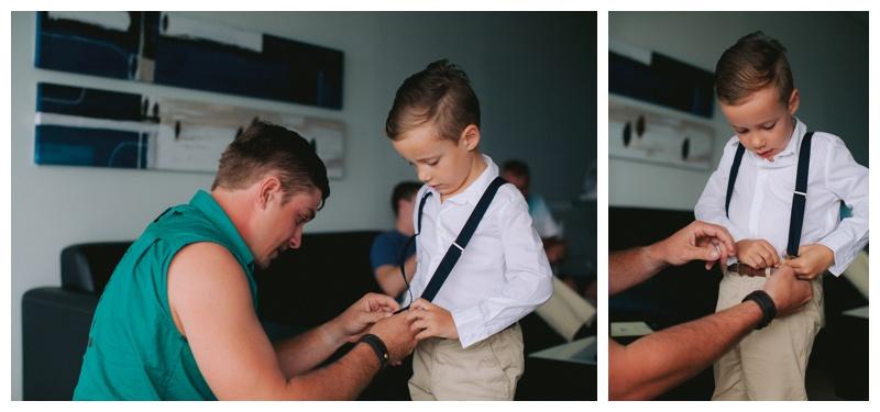 Cowbell_Creek_Wedding_Photography_0002.jpg